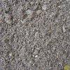 Terarijní rašelina 10 litrů