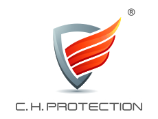 chprotection-shop