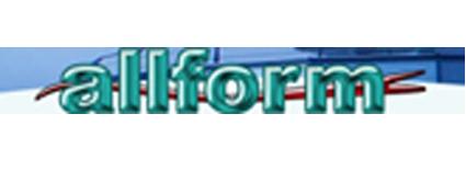 Logo•Allform