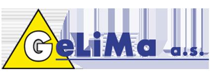 Logo•GeLiMa