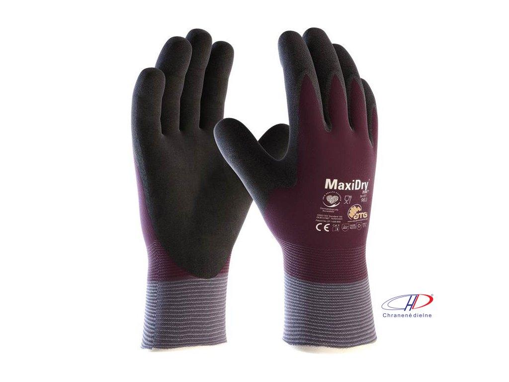 MaxiDry® ZERO™ 56-451 08