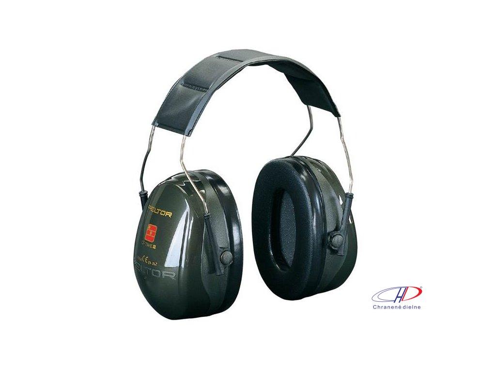Slúchádlá H520A-407-GQ