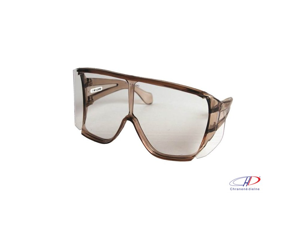 Okuliare B-A 22