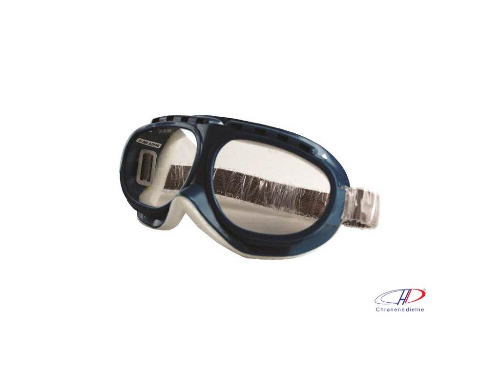 Okuliare B-E 7