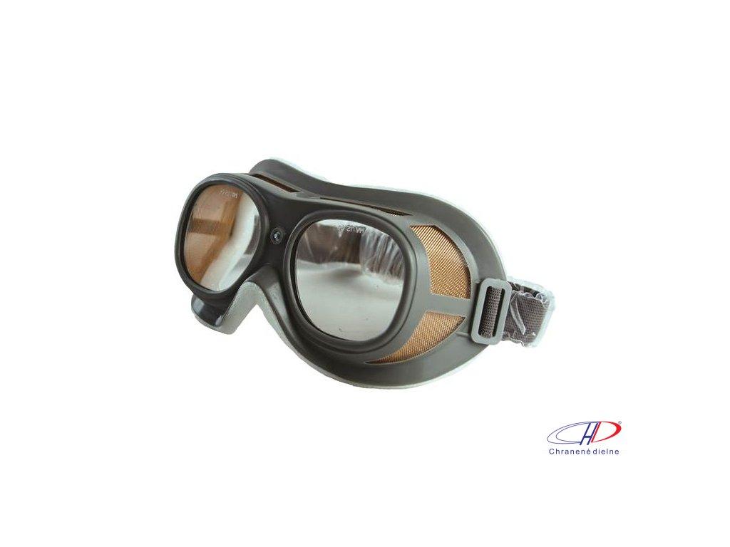 Okuliare B-B 19