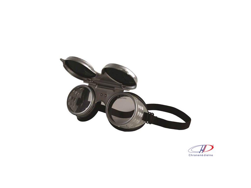 Okuliare SB-1, č.4 04
