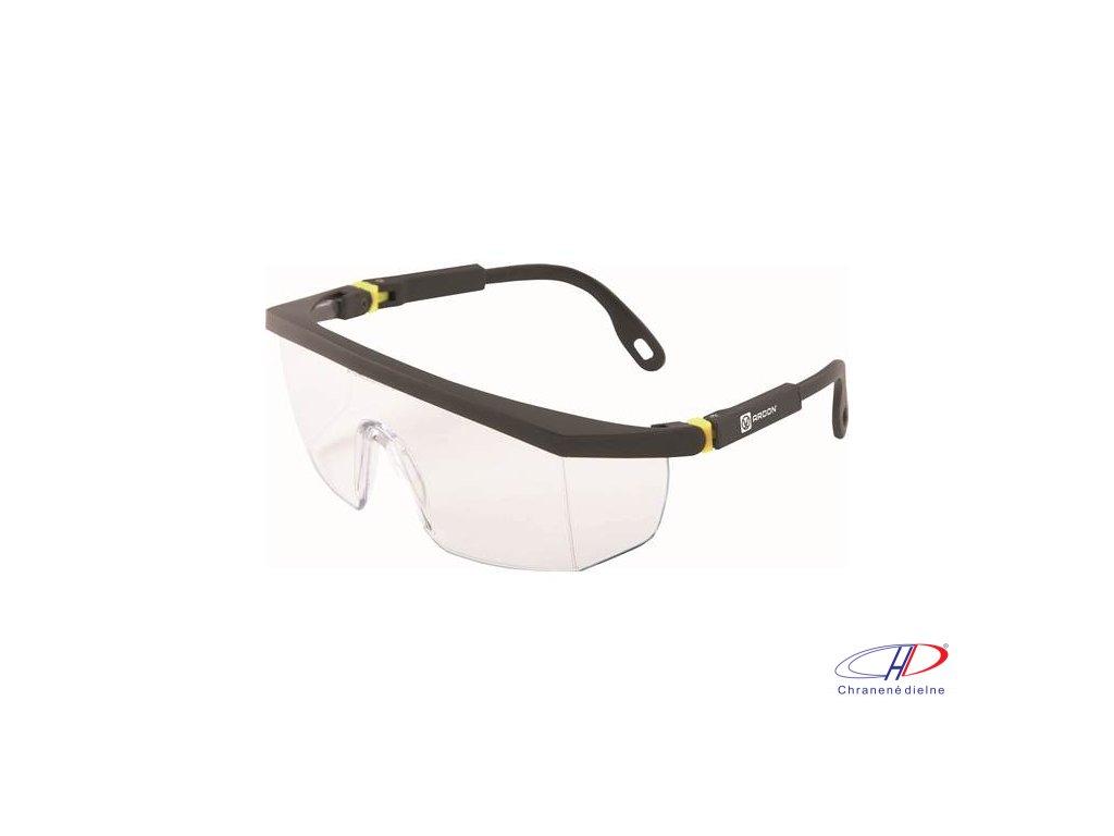 Okuliare V10-000