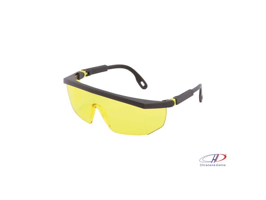 Okuliare V10-200