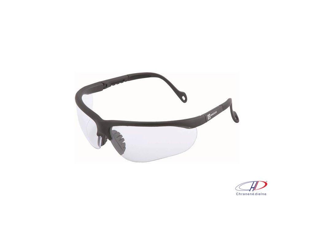 Okuliare V8000