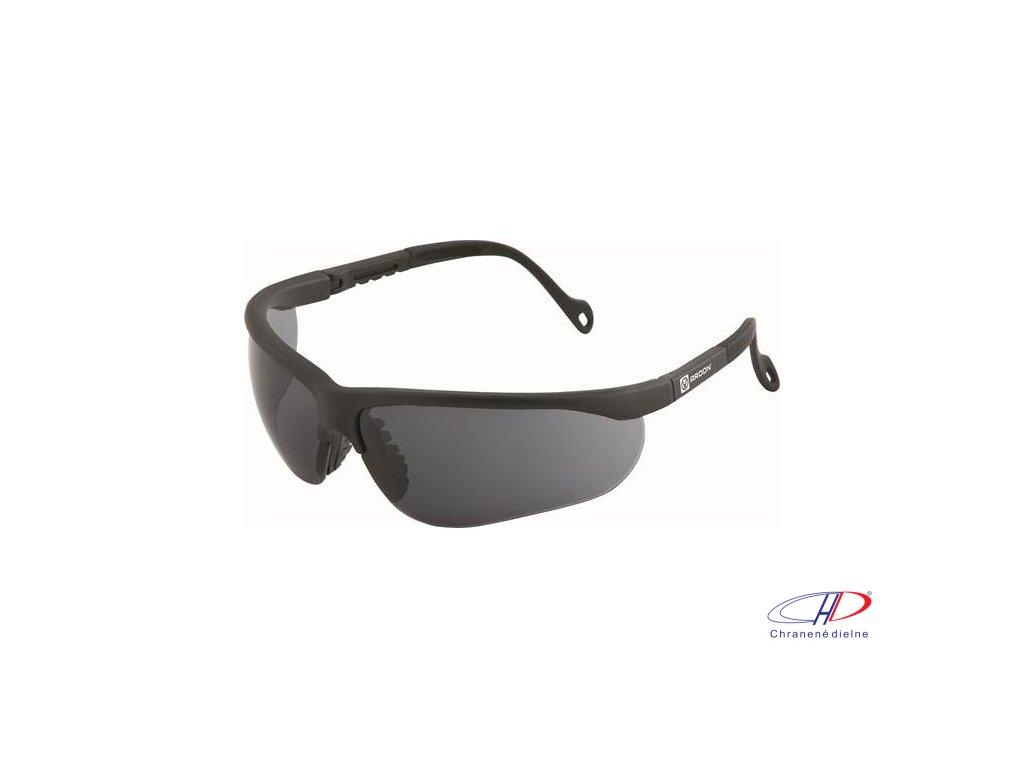 Okuliare V8100