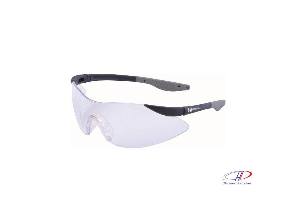 Okuliare V7000