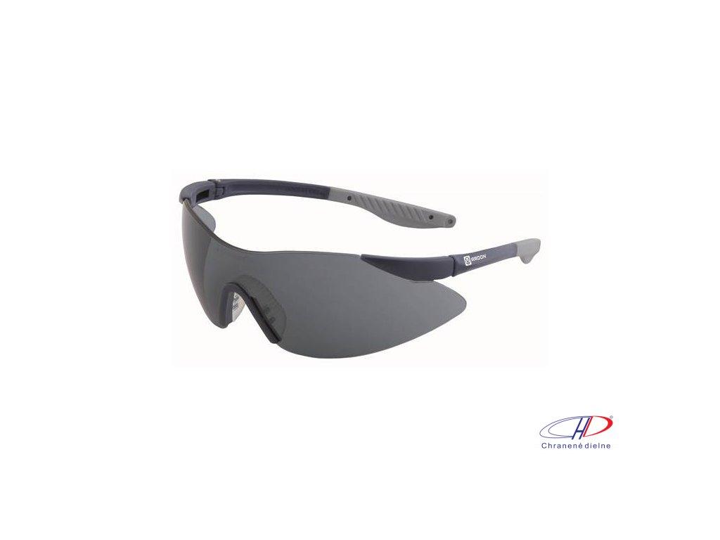 Okuliare V7100