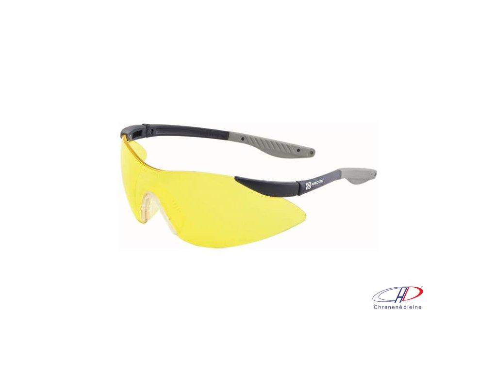 Okuliare V7300