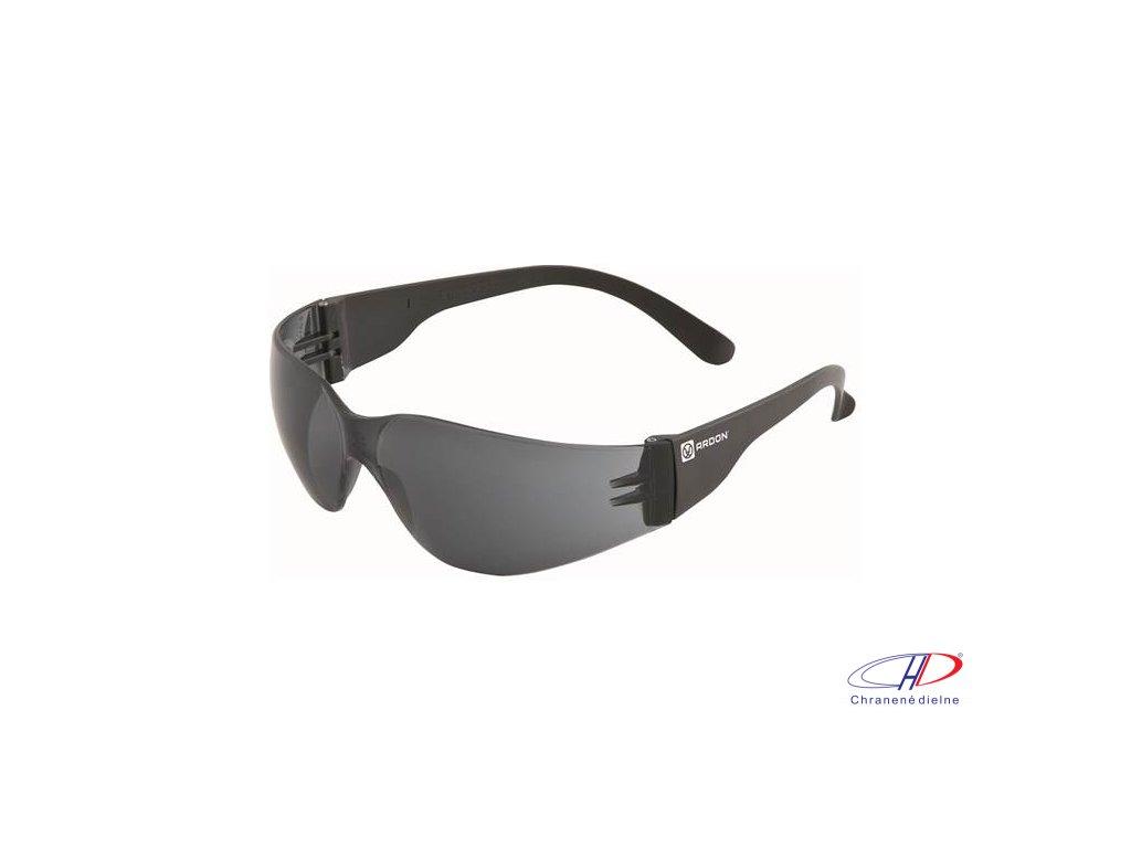 Okuliare V9200