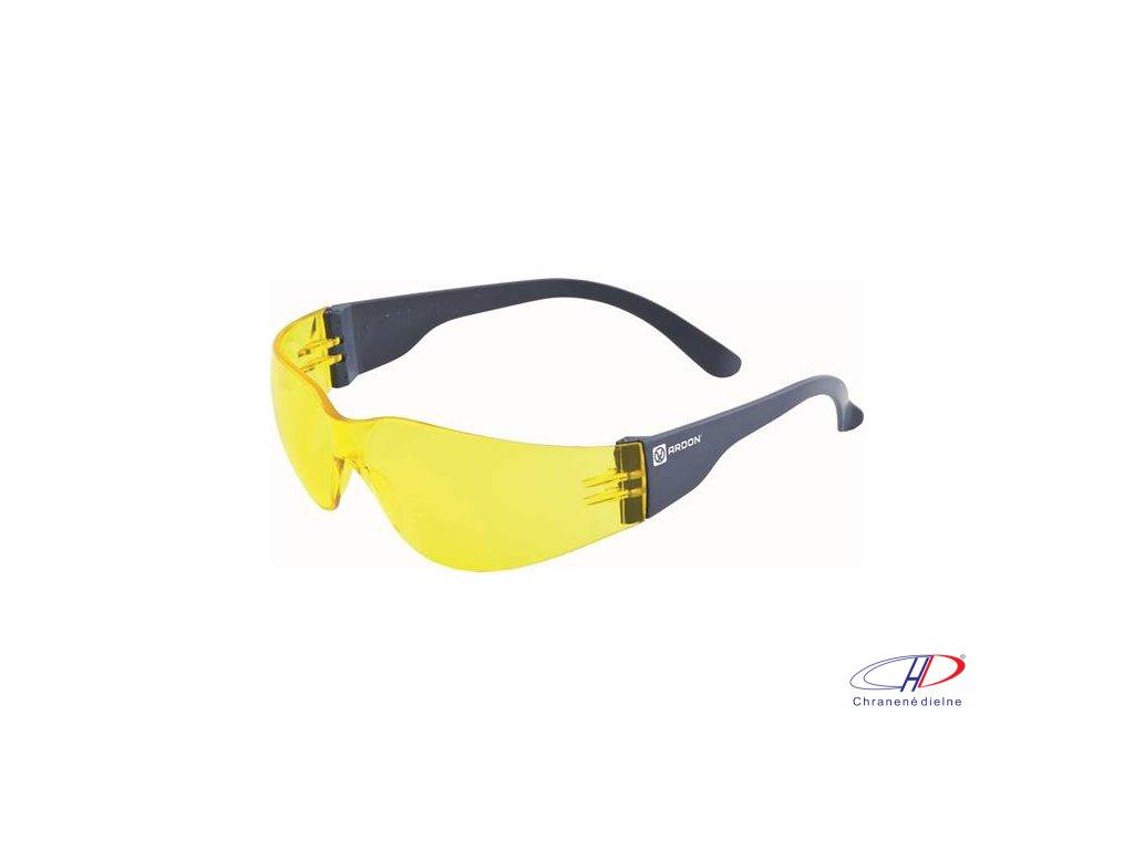 Okuliare V9300