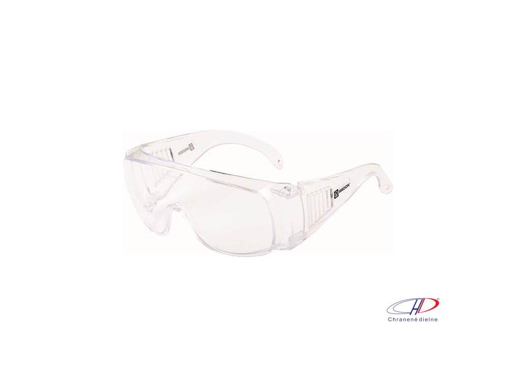 Okuliare V1011E