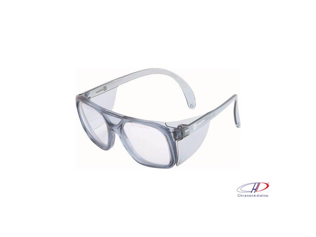 Okuliare V4000
