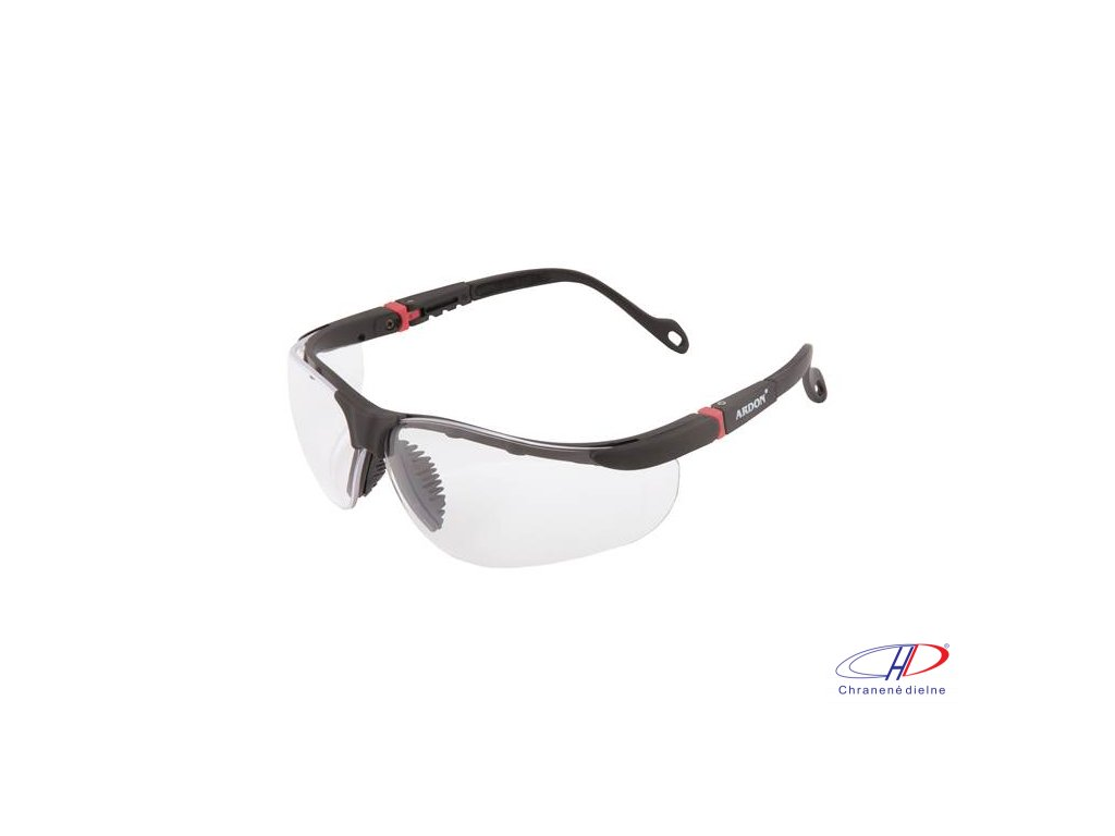 Okuliare M1000