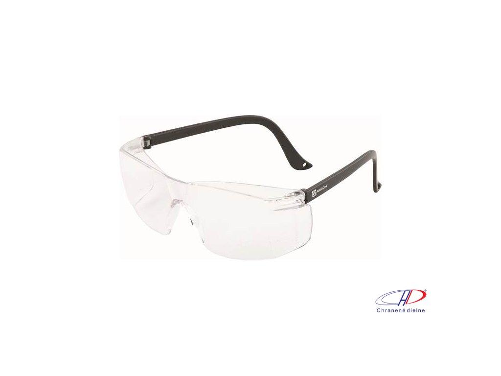 Okuliare V3000