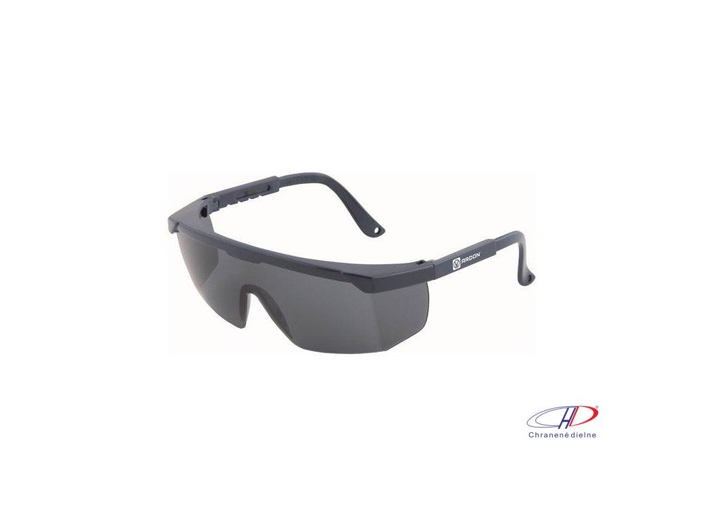 Okuliare V2111