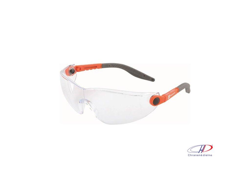 Okuliare V6000