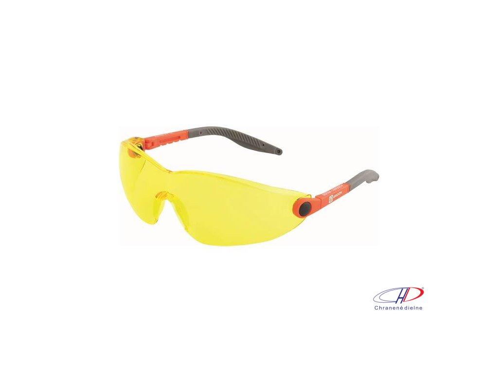 Okuliare V6200