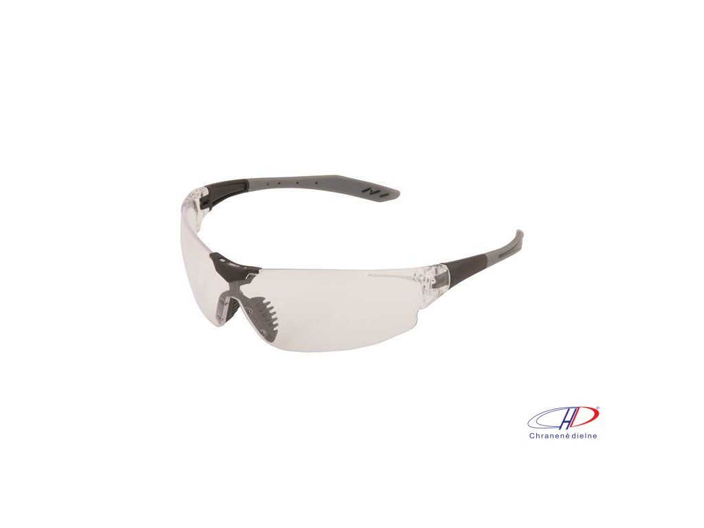 Okuliare M4000