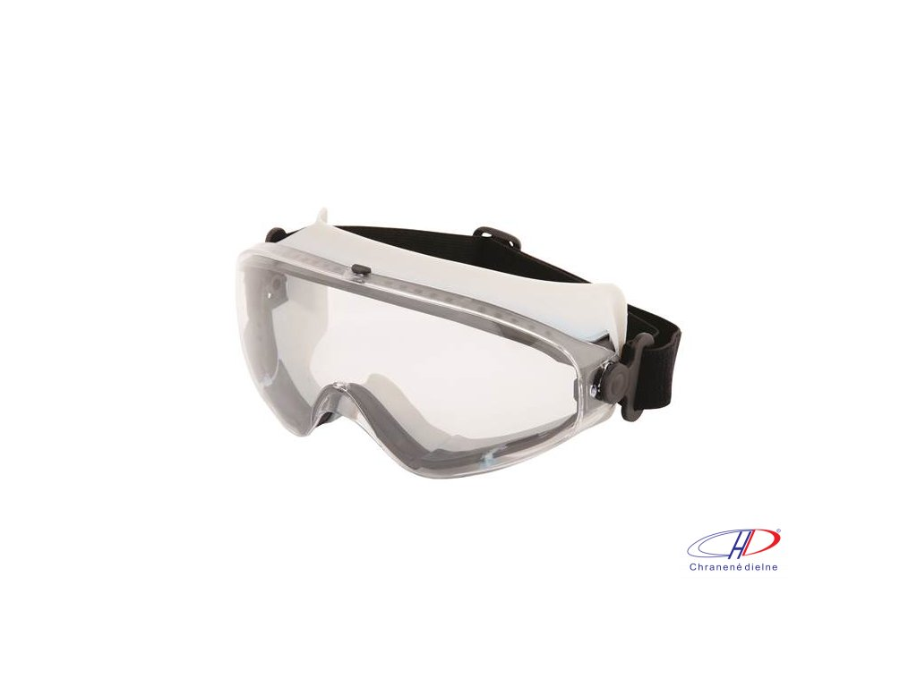 Okuliare G5000