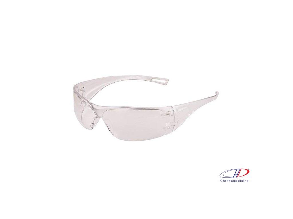 Okuliare M5000