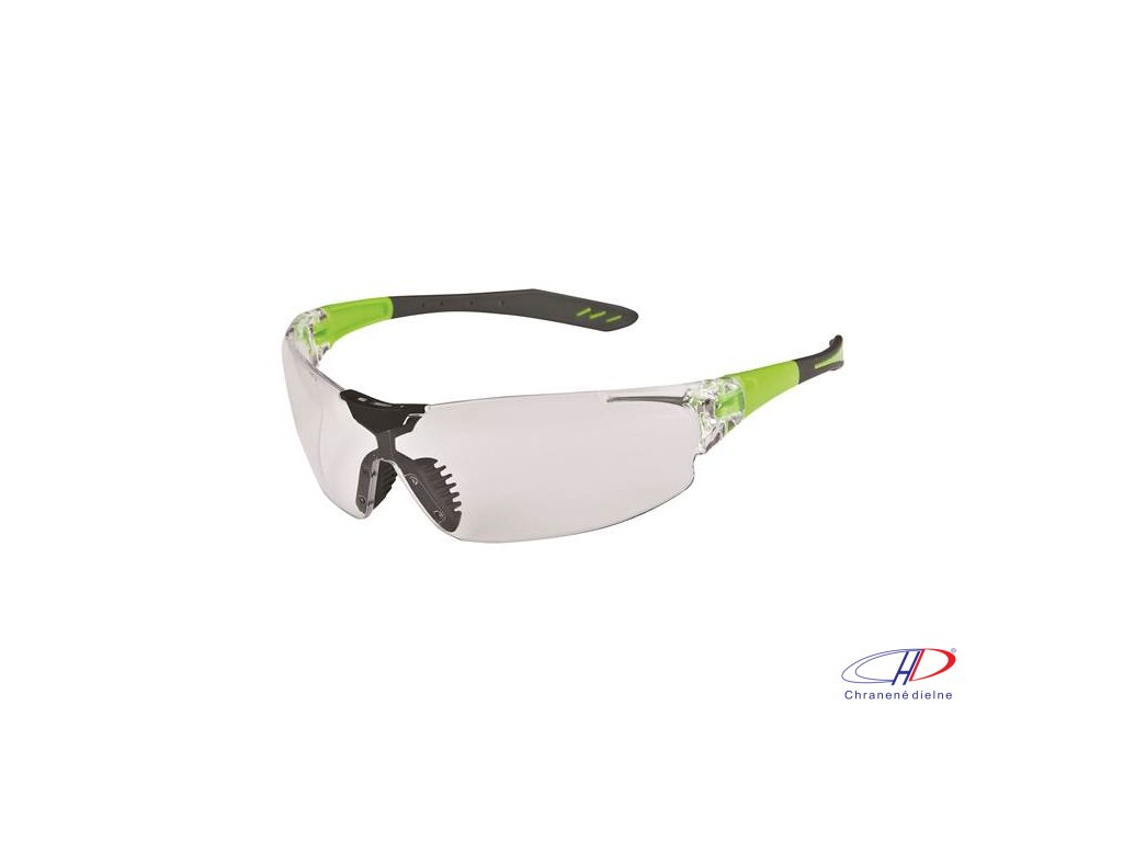 Okuliare M4001