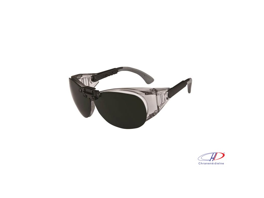 Okuliare R1000