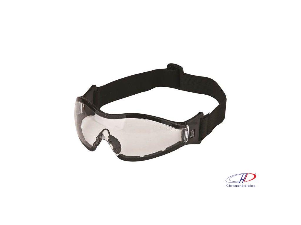 Okuliare G6000