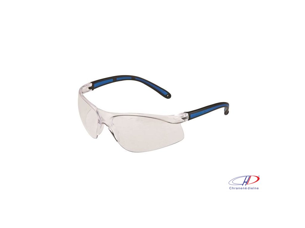 Okuliare M8000