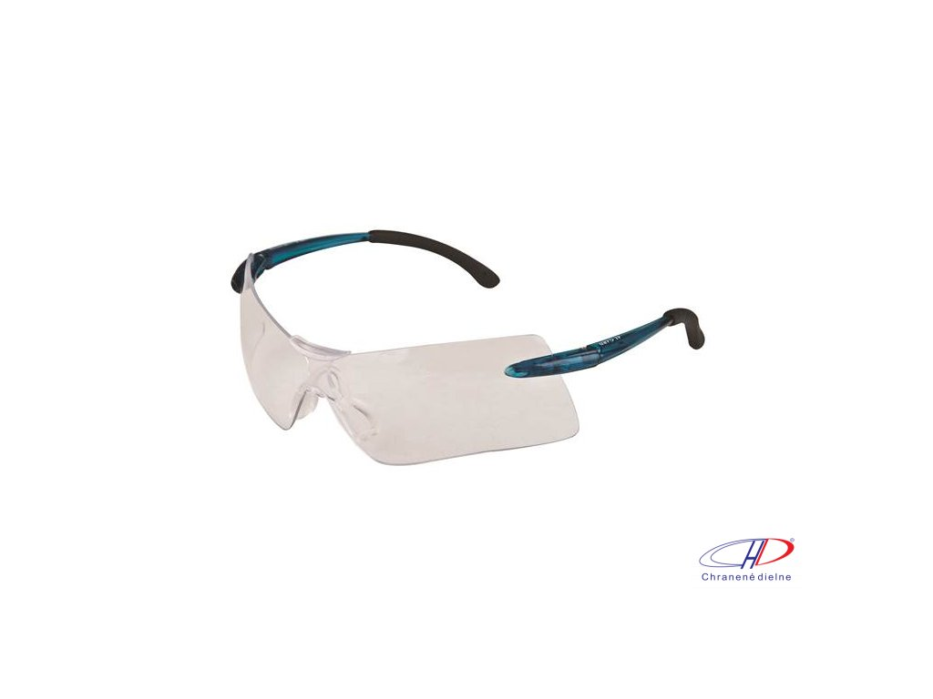 Okuliare M9000