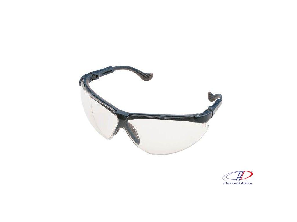 Okuliare XC číre 1011027