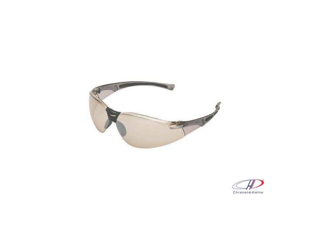 Okuliare A800 číre