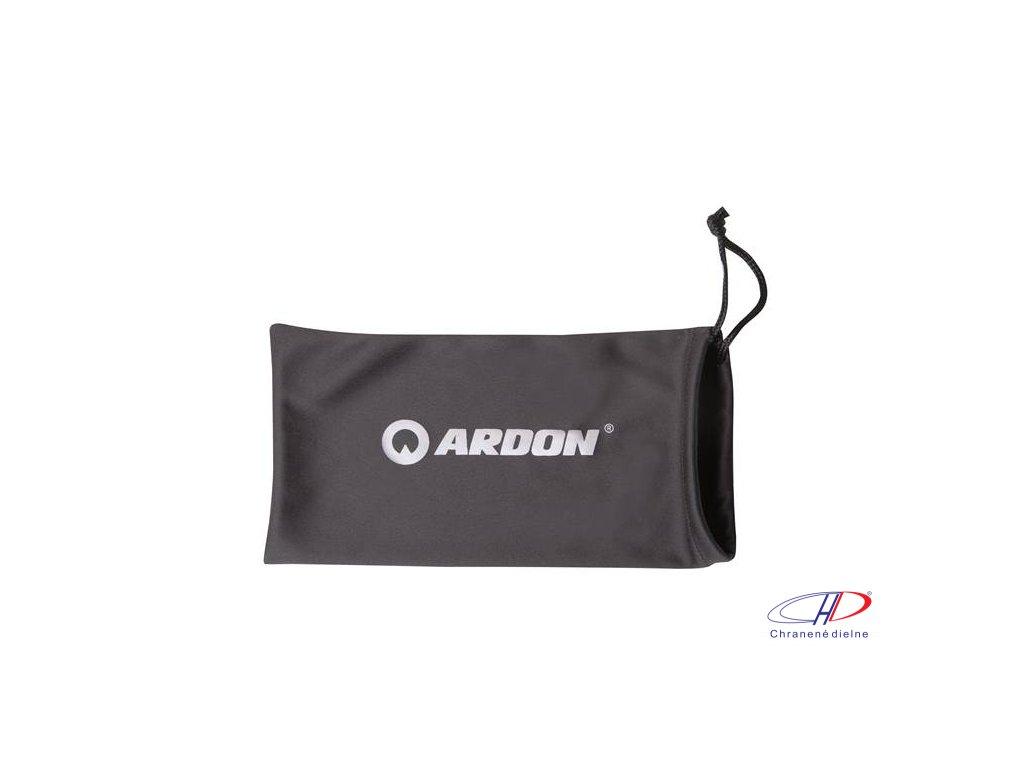 Vrecúško na okuliare ARDON 2003