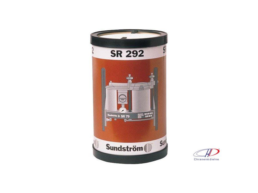 SR 292 Filtr Cartridge pre stanicu filtra stlačeného vzduchu