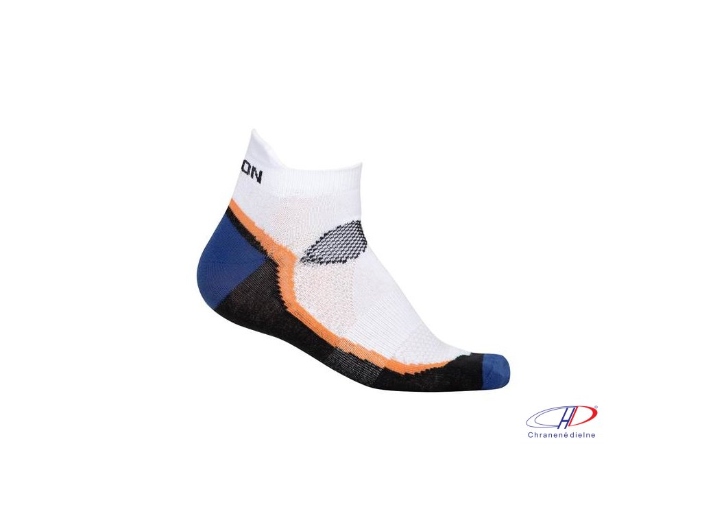 Ponožky SPORT 36-38