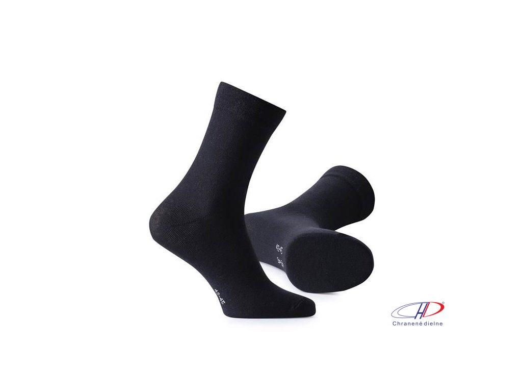 Ponožky WILL 36-38