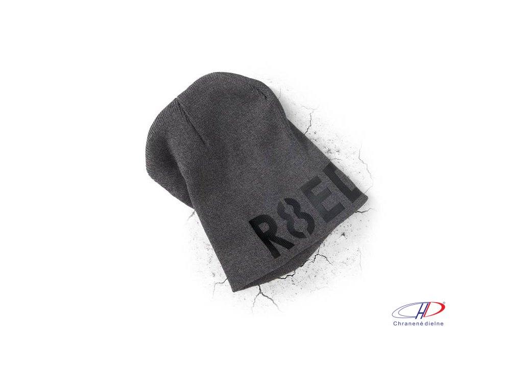 Čiapka R8ED+ 04