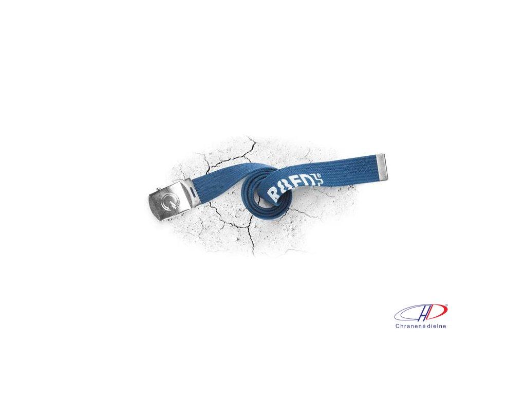 R8ED+ opasok modrý