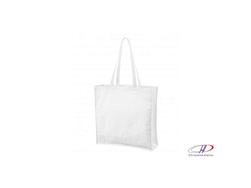 Carry Nákupní taška unisex