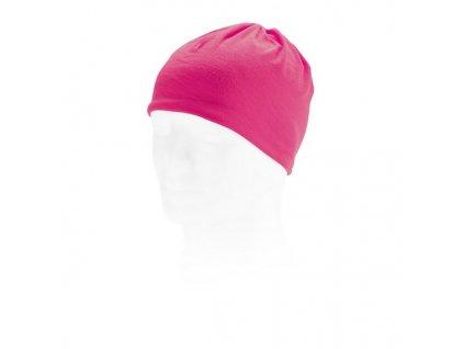 Multifunkčná šatka/bandana , Pink