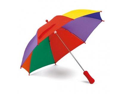 Dáždnik, priemer 68 cm , Assorted