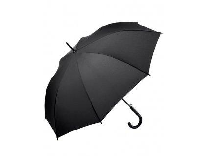 Automaticlý dáždnik, priemer 100 cm , Black