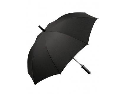 Automaticlý dáždnik, priemer 105 cm , Black