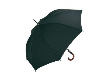 Automatický dáždnik Fare® Collection, priemer 115 cm , Black