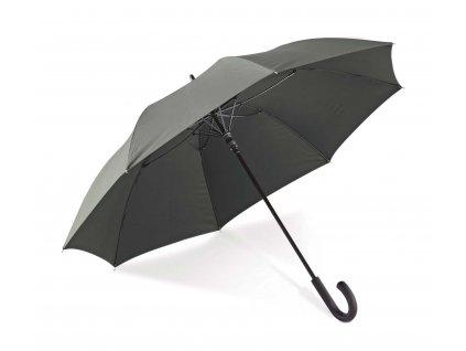Automatický dáždnik, priemer 103 cm , Grey