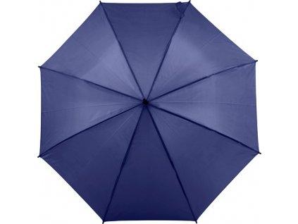 Automatický dáždnik, priemer 101 cm , Blue